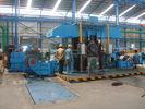 الصين 750mm Four High Tandem Rolling Mill , 4 Stand Continuous Automatic Rolling Mill مصنع